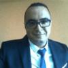 Khalid HASSANI