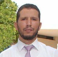 Yassine TADDIST