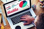 Marketing digital & Vente