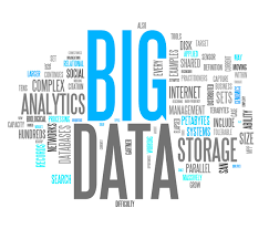 Big Data & Analytique