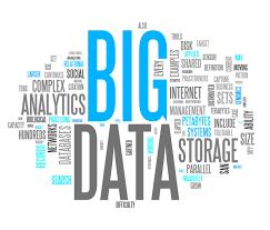 Big Data & Analytique