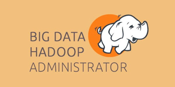 Big-Data-and-Hadoop-Administrator