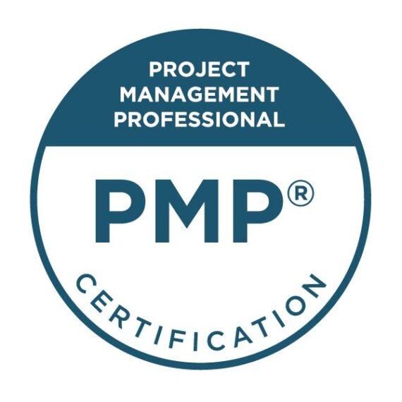 Avance pour confirmer votre inscription à la session PMP