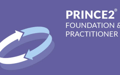 PRINCE2 Foundation and Practitioner Certification Training
