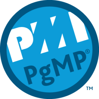 PMI-PgMP® Certification Training