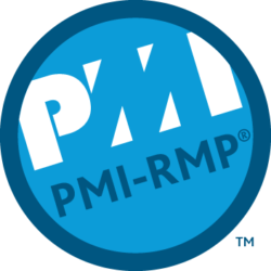 PMI-RMP® Certification Training