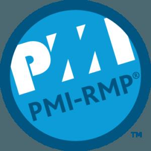 PMI-RMP® Certification Training