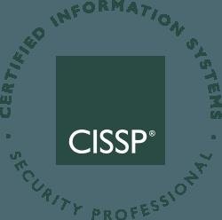 Formation à la certification CISSP