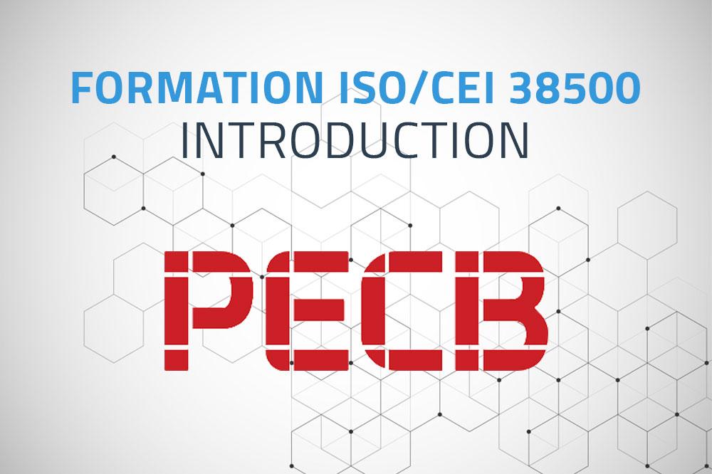ISO/CEI 38500
