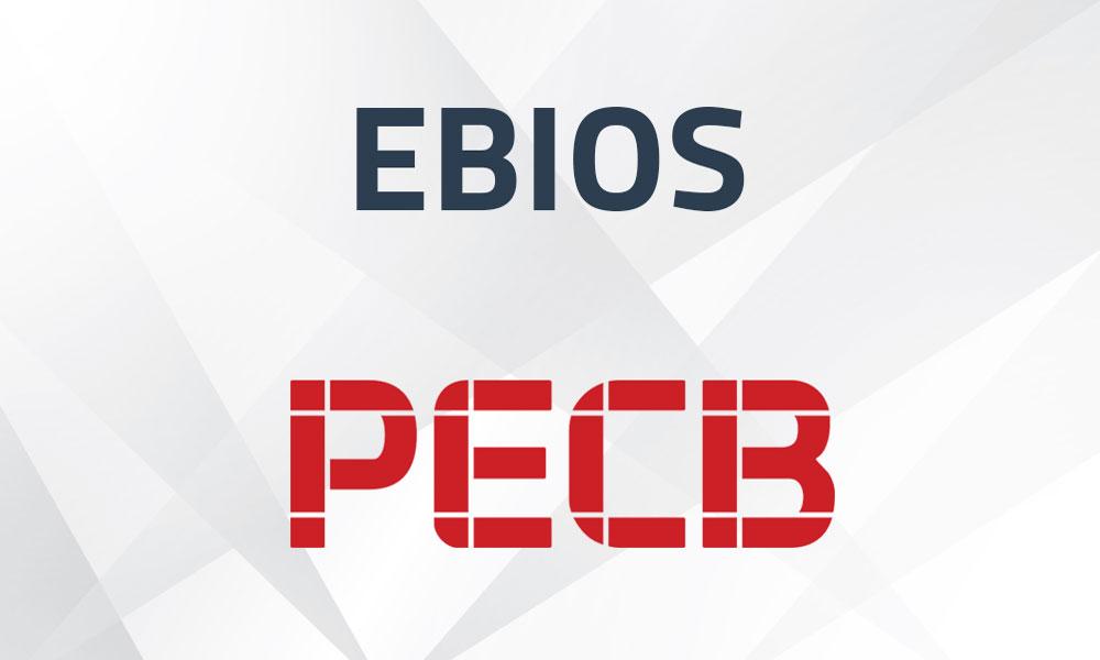 EBIOS