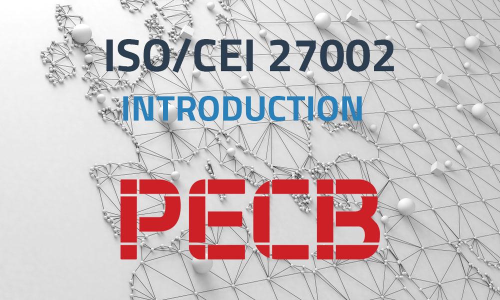 ISO/CEI 27002
