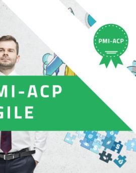 formation pmi-acp