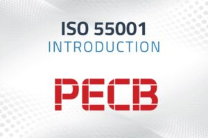 iso 55001