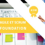 Agile and Scrum Foundation Certification Training