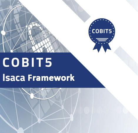 coubit5 foundation