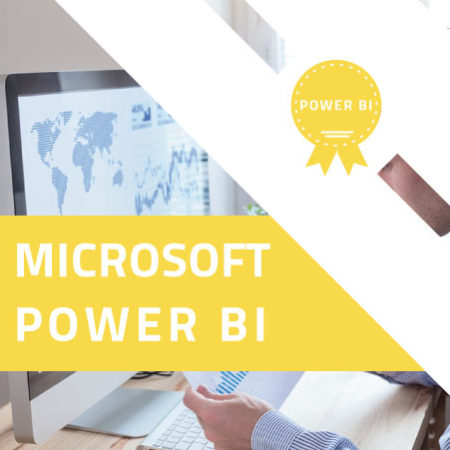 Power BI Certification Training Course