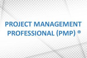 Project-Management-Professional