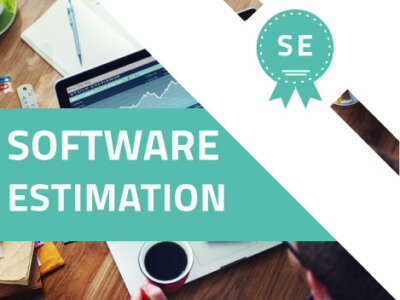 Software Estimation Certification Training