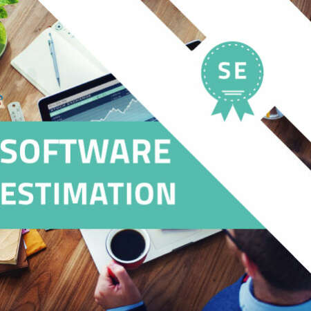 Software Estimation Certification Training